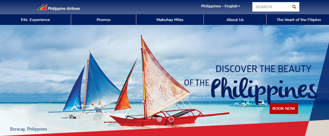 Philippine Airlines search.png