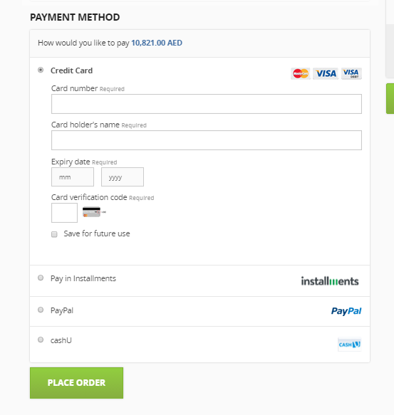 how to get coupon code for souq