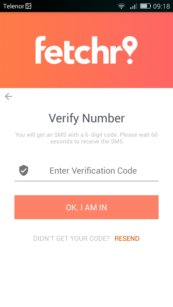 6- fetchr verification.jpeg
