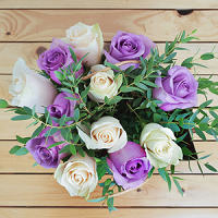 800Flower Coupon Code