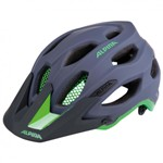 Save Up To 50% Off On Branded Helmets