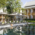 Offers - Up To 40% Off On Suites and Villas