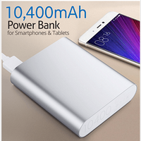 Weekly Best Seller: Buy Power Bank For Only AED 15