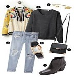 Save Up To 10% Off On Womens Clothing