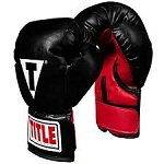 Save Up To 10% Off On Selected Fighting Gloves