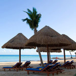 Up To 55% Off On Dreams Riviera Cancun Resorts and Spa
