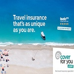 Worldwide Travel Insurance Offer - Get From Just £4 Only
