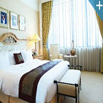 Special Rate Starts From Just USD 86