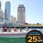 Summer Special Offer - Up To 50% Off