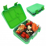 45% Off On Selected Lunch Boxes