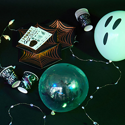 It's Here! Spooky Halloween Collection Starts From AED 15