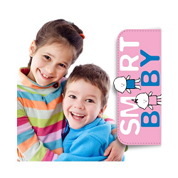 Smart Baby Code: Flat 10% Off On All Baby Items