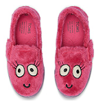 Get Up To 30% Off On Kids Footwear
