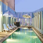 Book  Hotels in Sharjah From AED 88