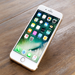 iPhone On Sale - Up To 30% Off + Free Shipping