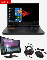 Gaming Fiesta: Up To 50% Off