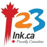 123Ink.ca Coupon & Promo Codes