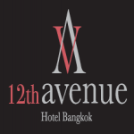 12th Avenue Hotel Coupon & Promo Codes