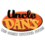 Uncle Dan's The Great Outdoor Store Promo Code