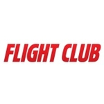 Flight Club New York Promo Code