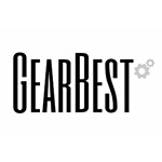Gear Best Voucher Code