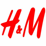 H&M Coupon & Promo Codes