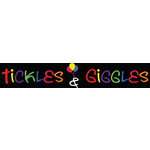 Tickles And Giggles Promo Code