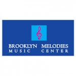 Brooklyn Melodies  Coupon & Promo Codes