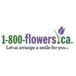 1-800-flowers Canada Coupon & Promo Codes