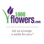 Save 15% On Same-day Flowers & Gifts Delivery Service