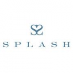 Shop Splash Coupon & Promo Codes