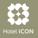 Hotel Icon Coupon & Promo Codes