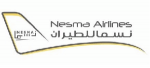 Nesma Airlines Coupon & Promo Codes