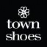Town Shoes  Coupon & Promo Codes