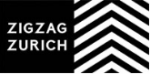 Zigzag Zurich Coupon & Promo Codes