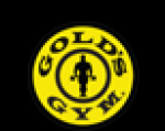 Golds Gym Coupon & Promo Codes