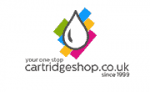Shop Stationery Items Starting From £10