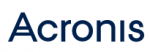 Acronis Coupon & Promo Codes