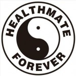 Like Healthmateforever On Facebook and Receive 10% Off