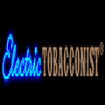 Electric Tobacconist Coupon & Promo Codes