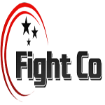 Fight Co Coupon & Promo Codes