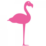 Flamingogifts Coupon & Promo Codes