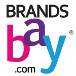 Brandsbay Coupon & Promo Codes