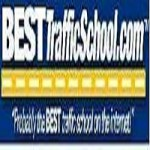 Best Trafficschool Coupon & Promo Codes