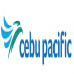 Discounted Flights To Philippine Island Network, Asia, Australia and The Middle East