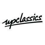 Upclassics Coupon & Promo Codes