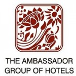 The Ambassador Hotel Coupon & Promo Codes