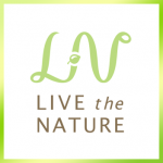 Live The Nature Coupon & Promo Codes