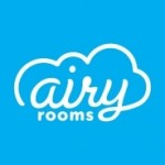 Airy Rooms Coupon & Promo Codes