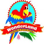 Wonderland Amusement Park Coupon & Promo Codes